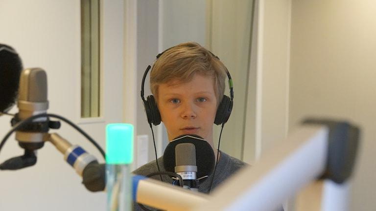 Wilmer Heikkilä