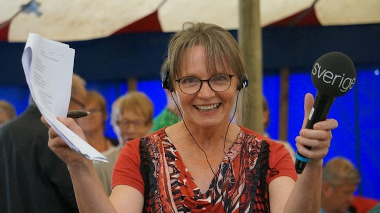 Ulla Rajakisto