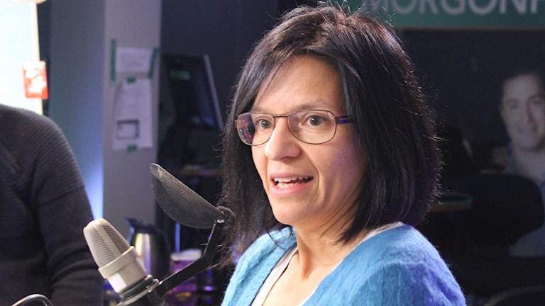 Emma Hammarlund
