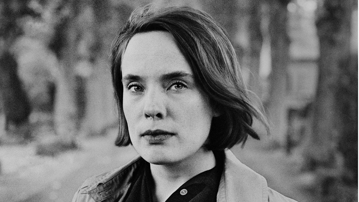 Matilda Södergran