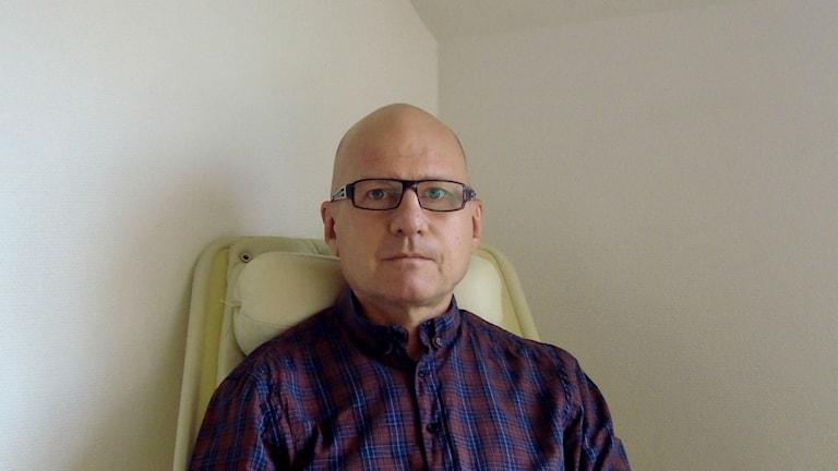 Clemens Altgård.