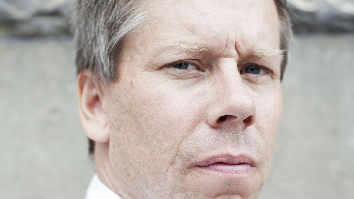 Erik Bergqvist foto sofia runarsdotter