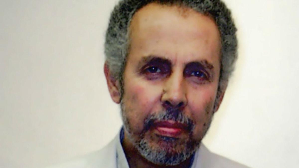 Fawzi Karim