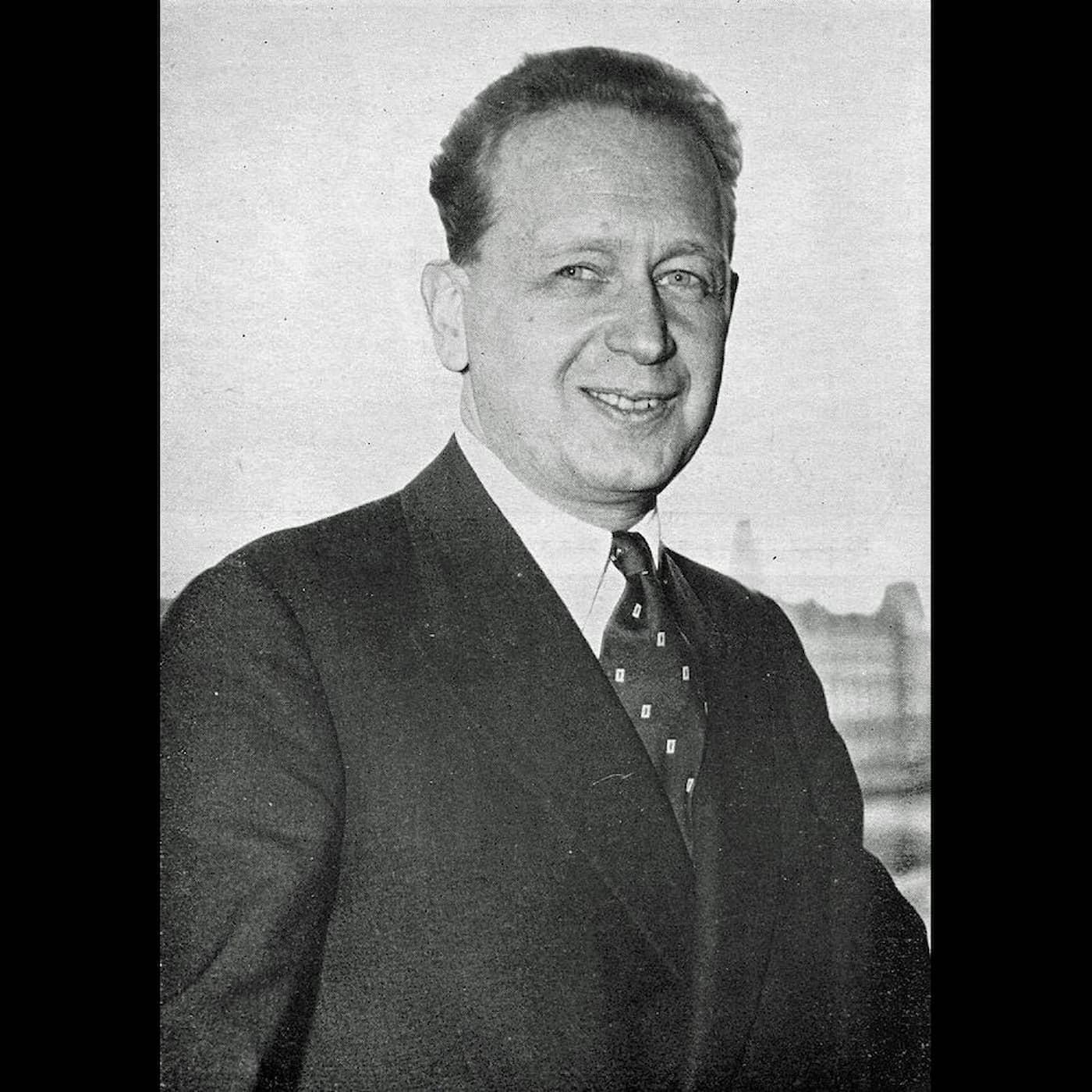 """Folkets dikt: ur """"Vägmärken"""" av Dag Hammarskjöld"""