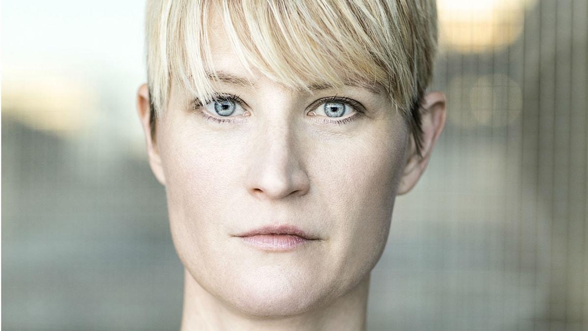 Monica Wilderoth