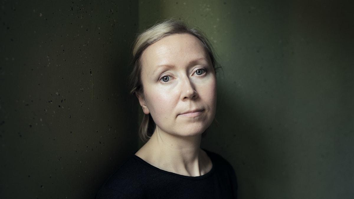 Catharina Gripenberg