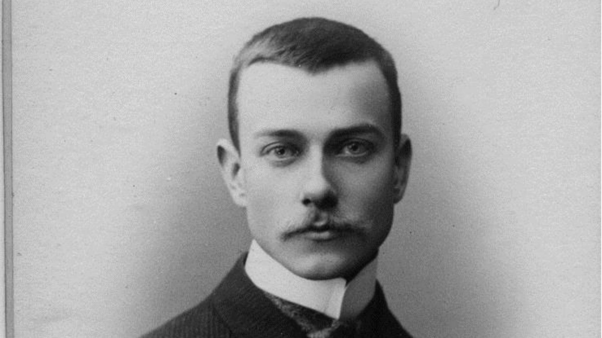 Emil Zilliacus