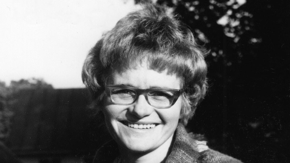 Anna-Rydstedt