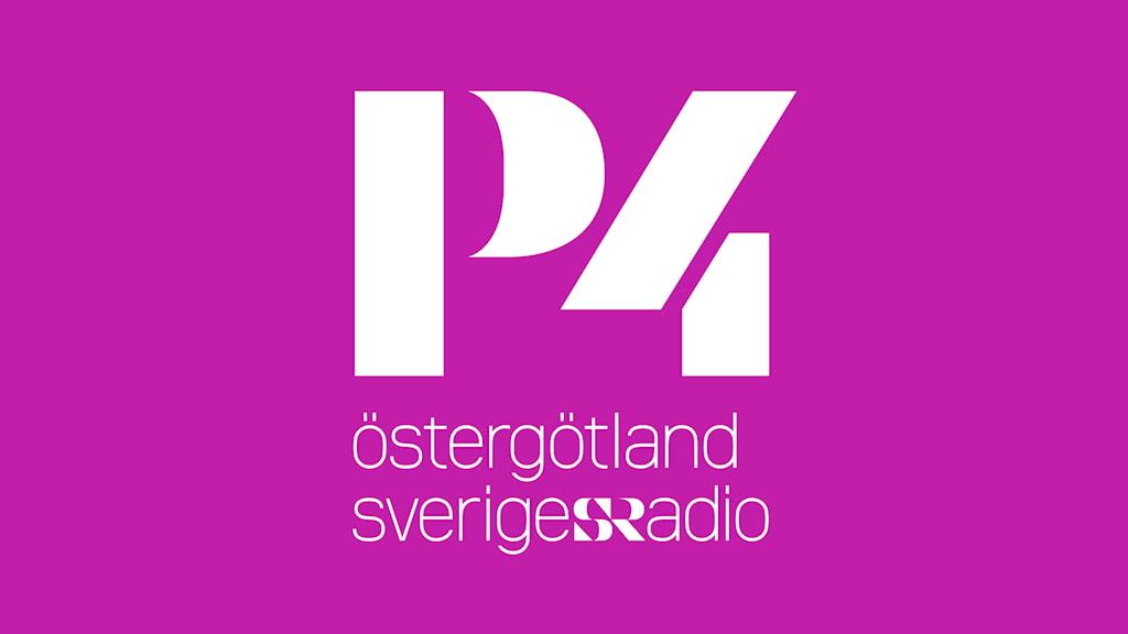 P4 Östergötland - Förmiddag i P4 Östergötland