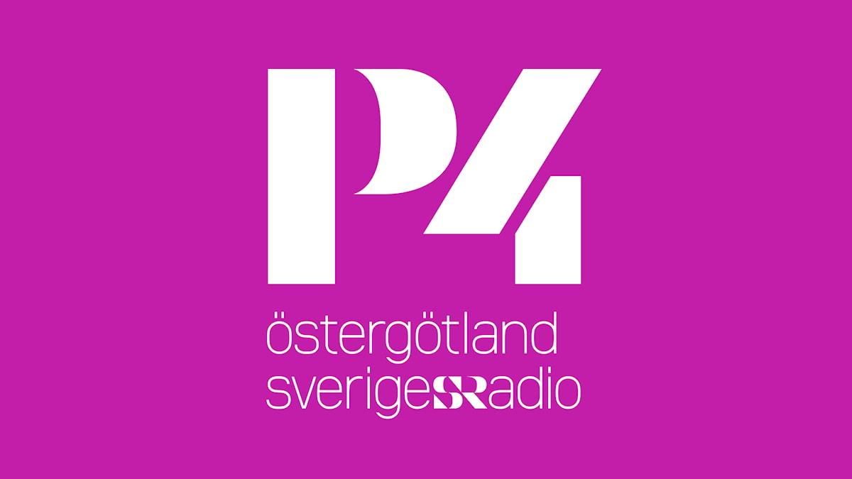Programbild P4 Östergötland