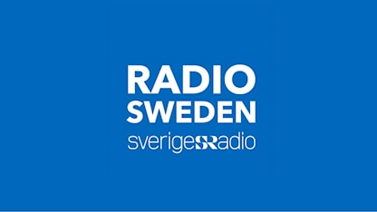 Radio Sweden logo