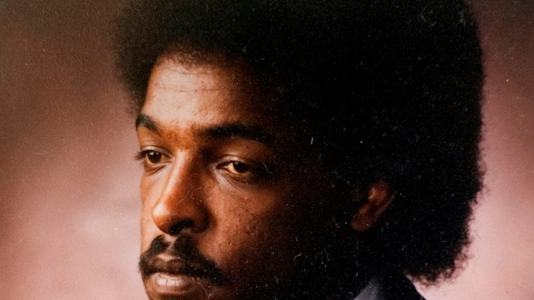 Dawit Isaak has been in prison without trial since 2001.
