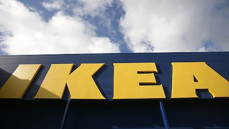 Ikea cleared by Indian investment panel