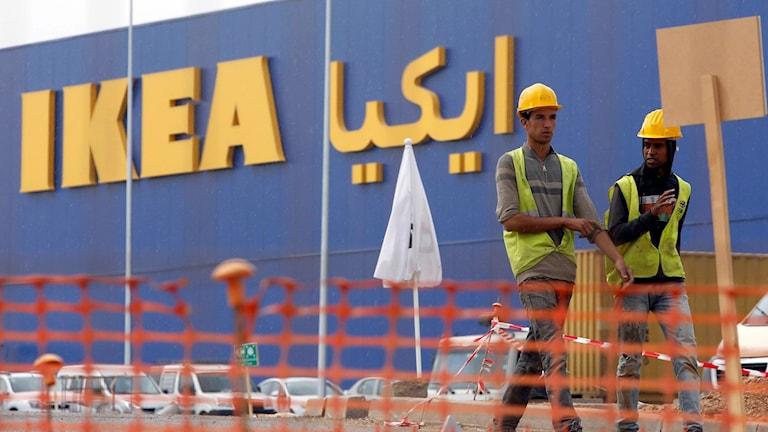 Abdeljalil Bounhar / AP