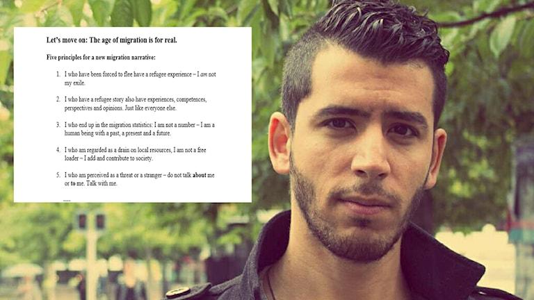 Jihad Eshmawi