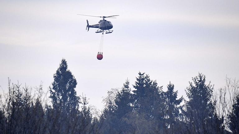 Helicopeter