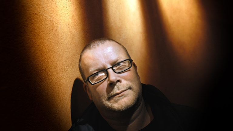 Mattias Nohrborg is a film producer of many years experience and started TriArt film.