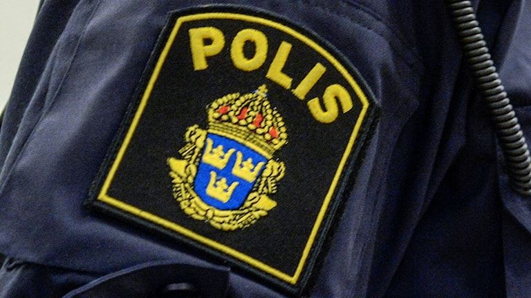 Swedish police will help their Iraqi counterparts jail Swedish IS fighters.
