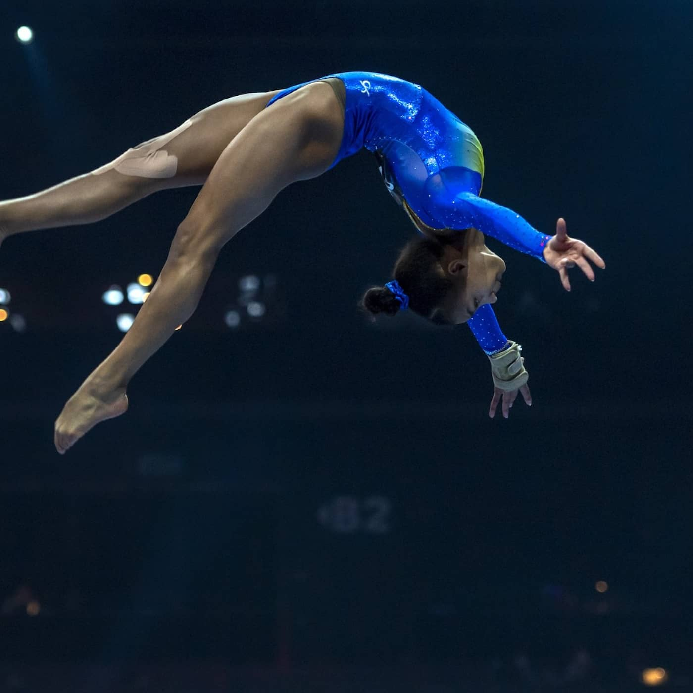 Region Uppsala urges parents to keep infants home, Moderates on co-operation with Sweden Democrats, Swedish gymnast in World Champs final