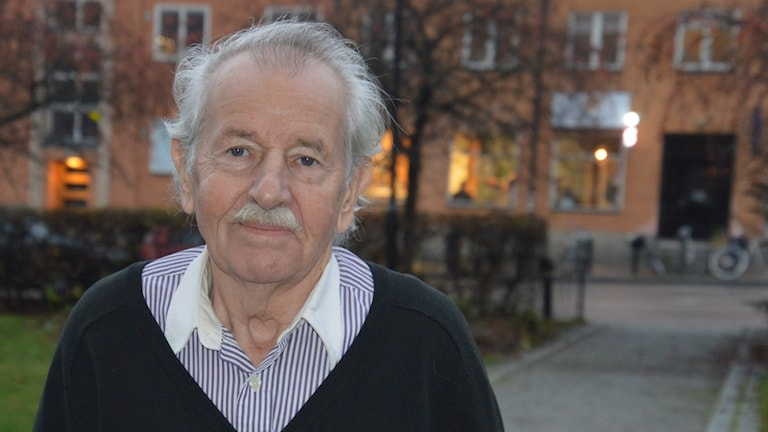 50 years on, Finnish workers in Sweden see lower incomes - Radio Sweden