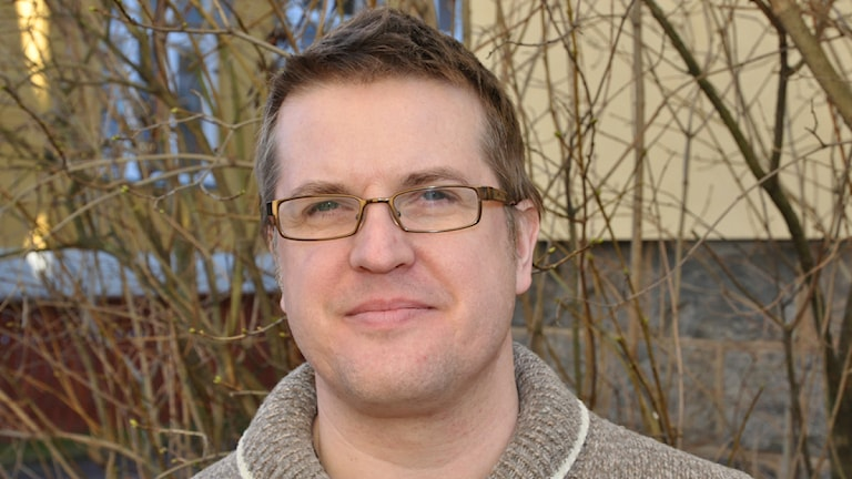 Mattias Klefbeck