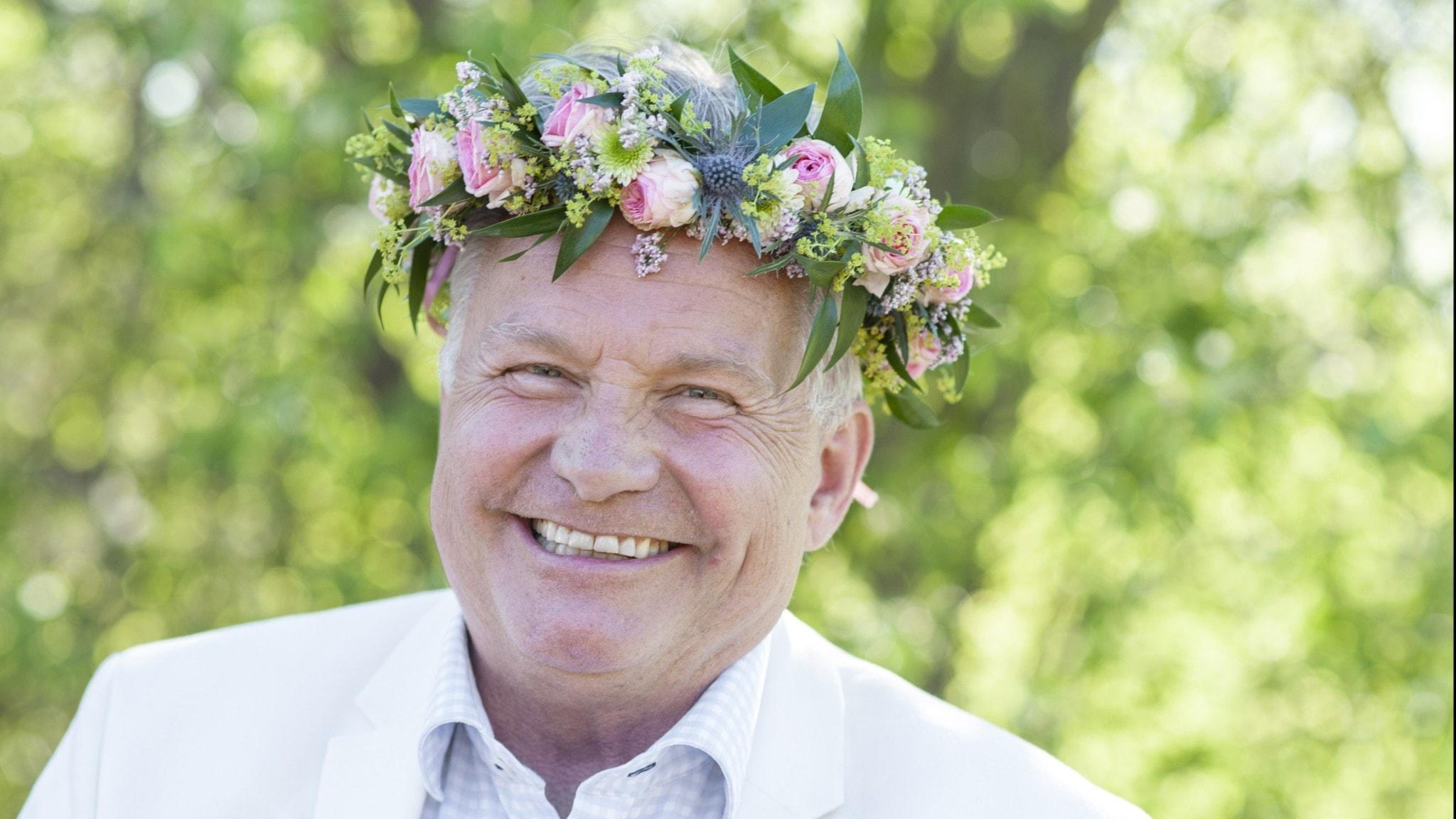 Svante Lindqvist
