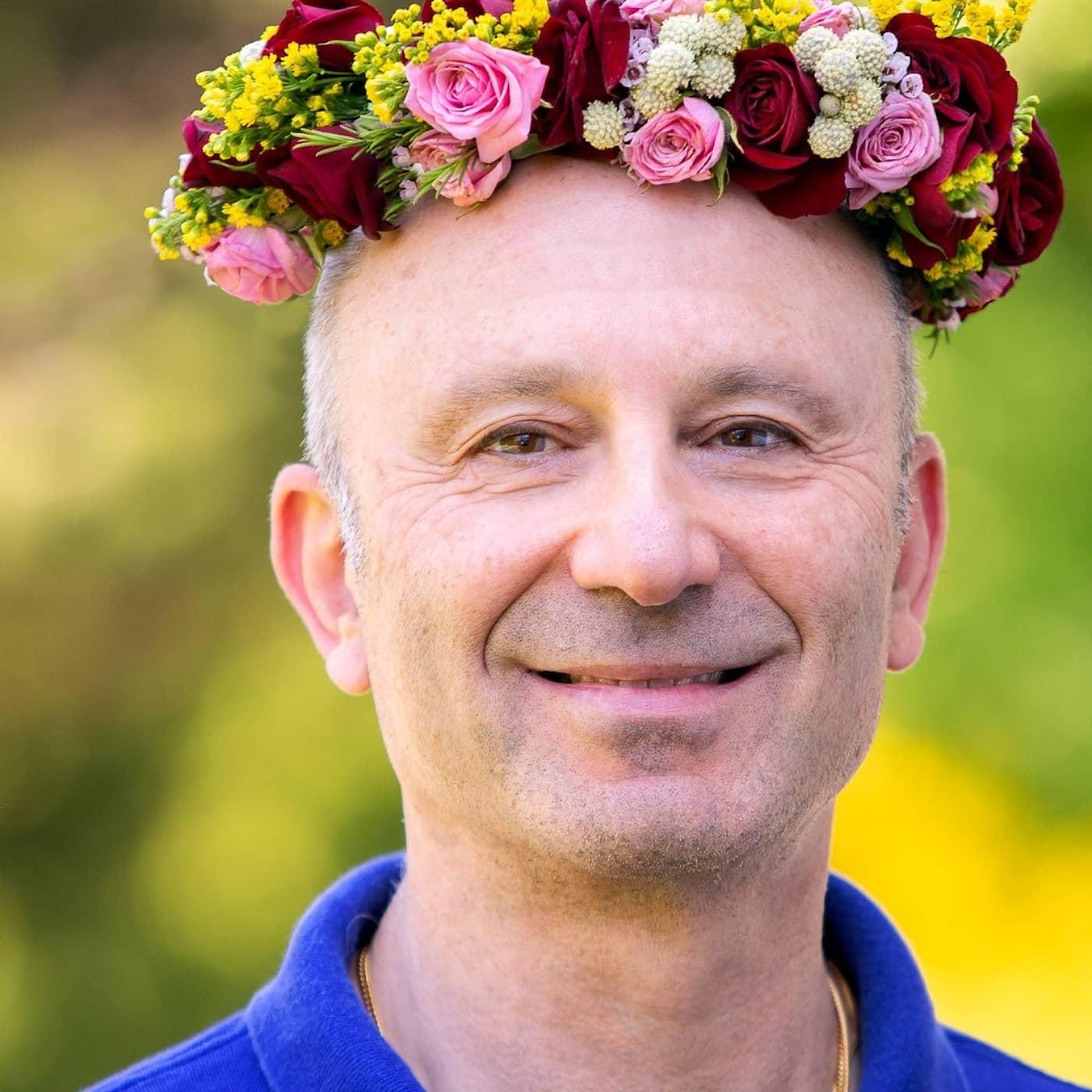 Mikael Dolsten