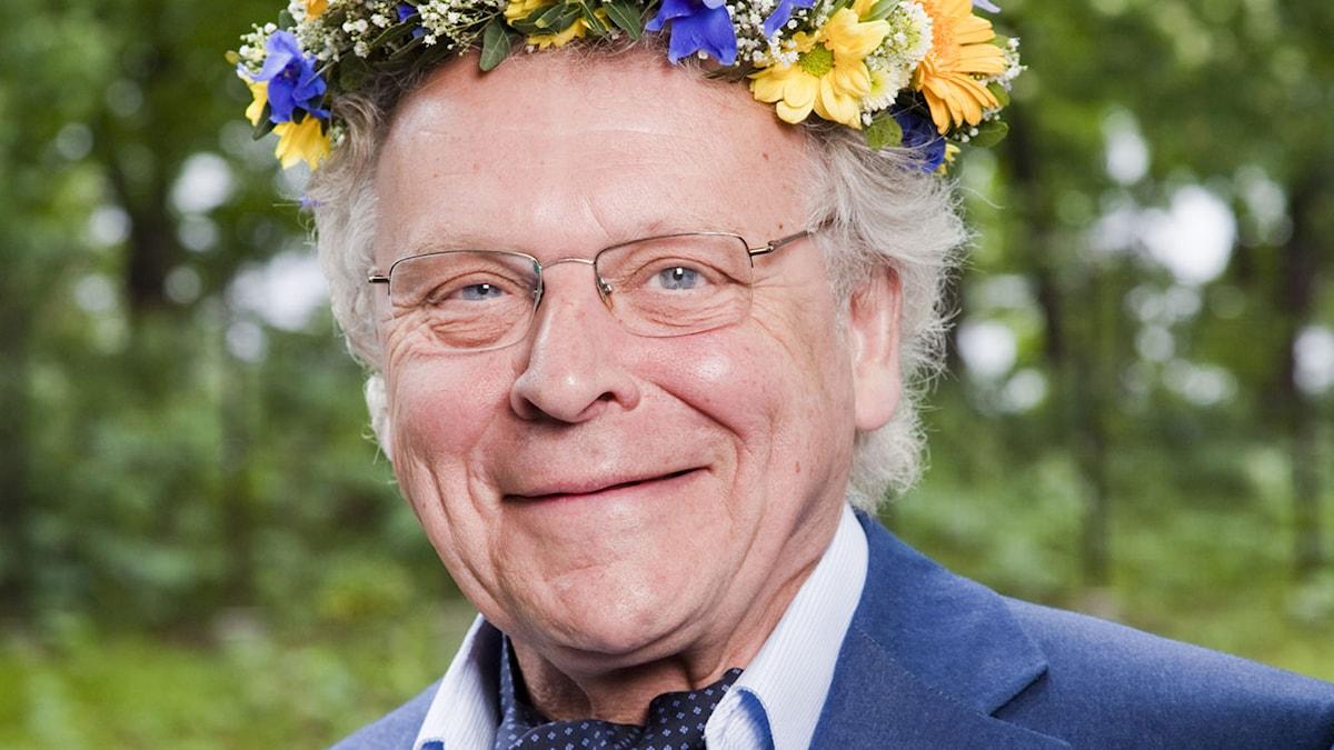 Herman Lindqvist