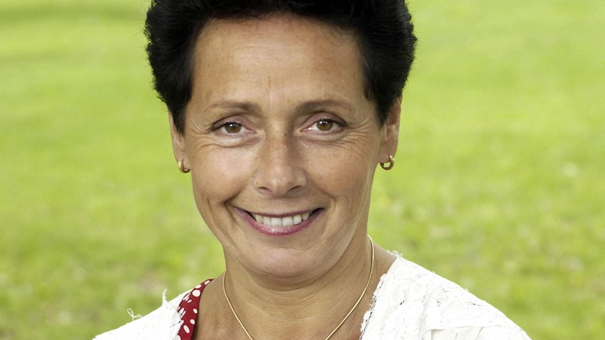 Dorotea Bromberg