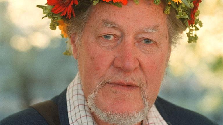Lars Ulvenstam
