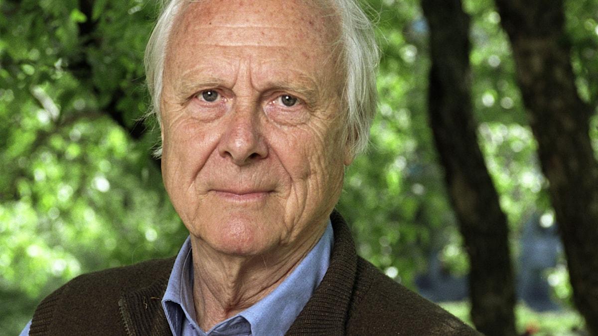 Lars Ardelius