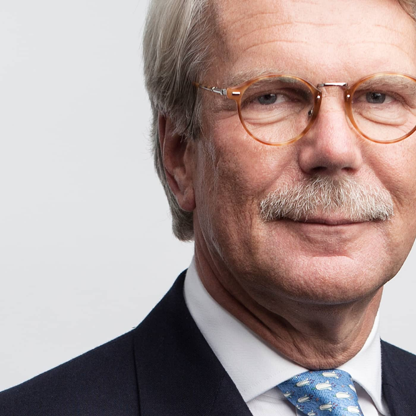 Nalle Wahlroos