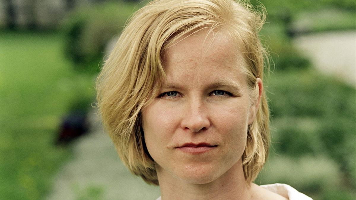 Petra Ulmanen