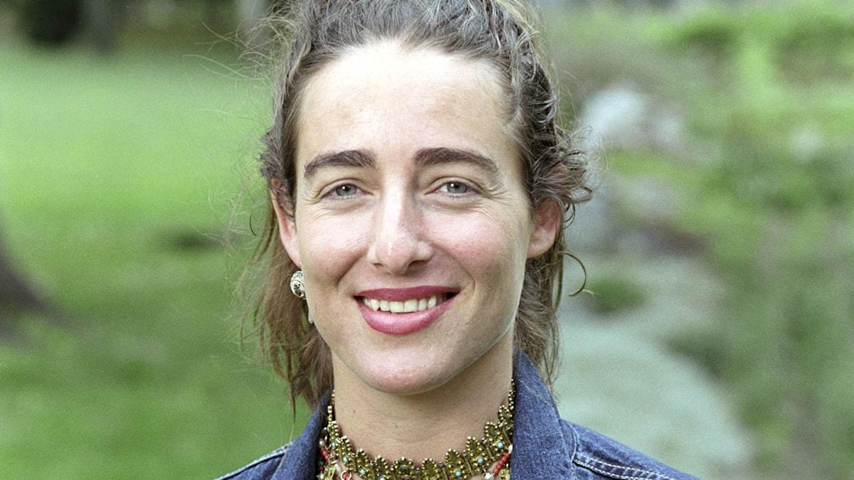 Joanna Rubin Dranger