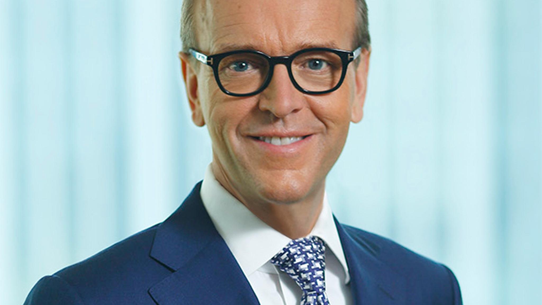 Magnus Böcker.