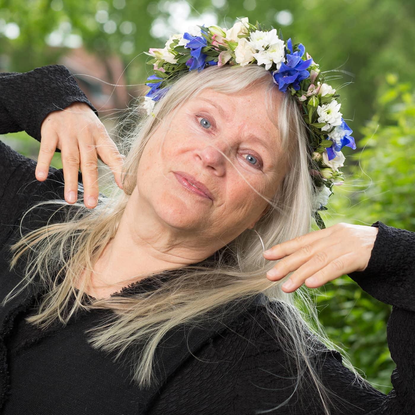 Ulla Skoog 2015