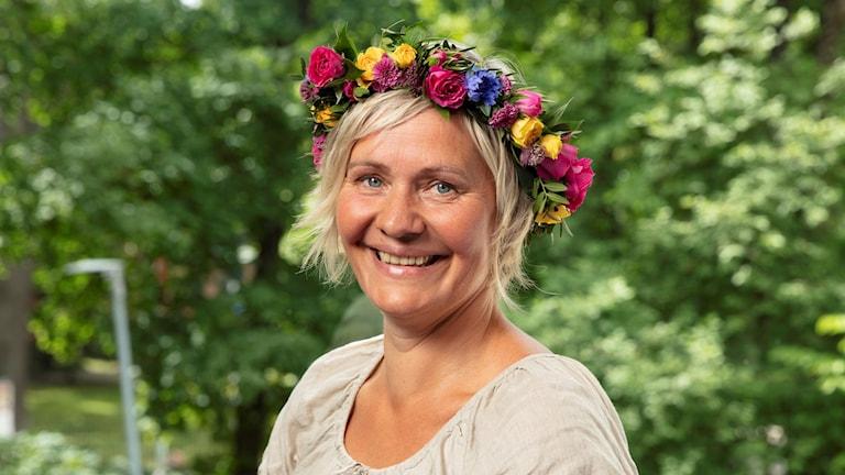 Maria Vildhjärta Westerberg