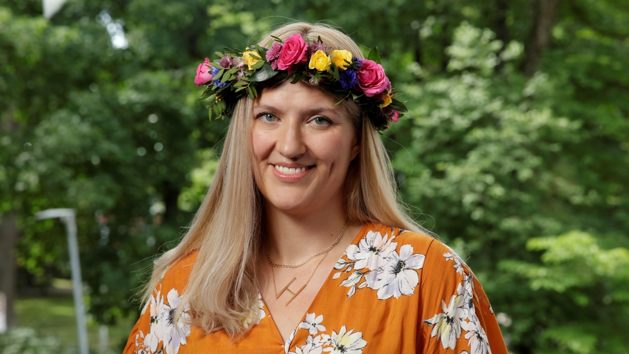Beatrice Fihn
