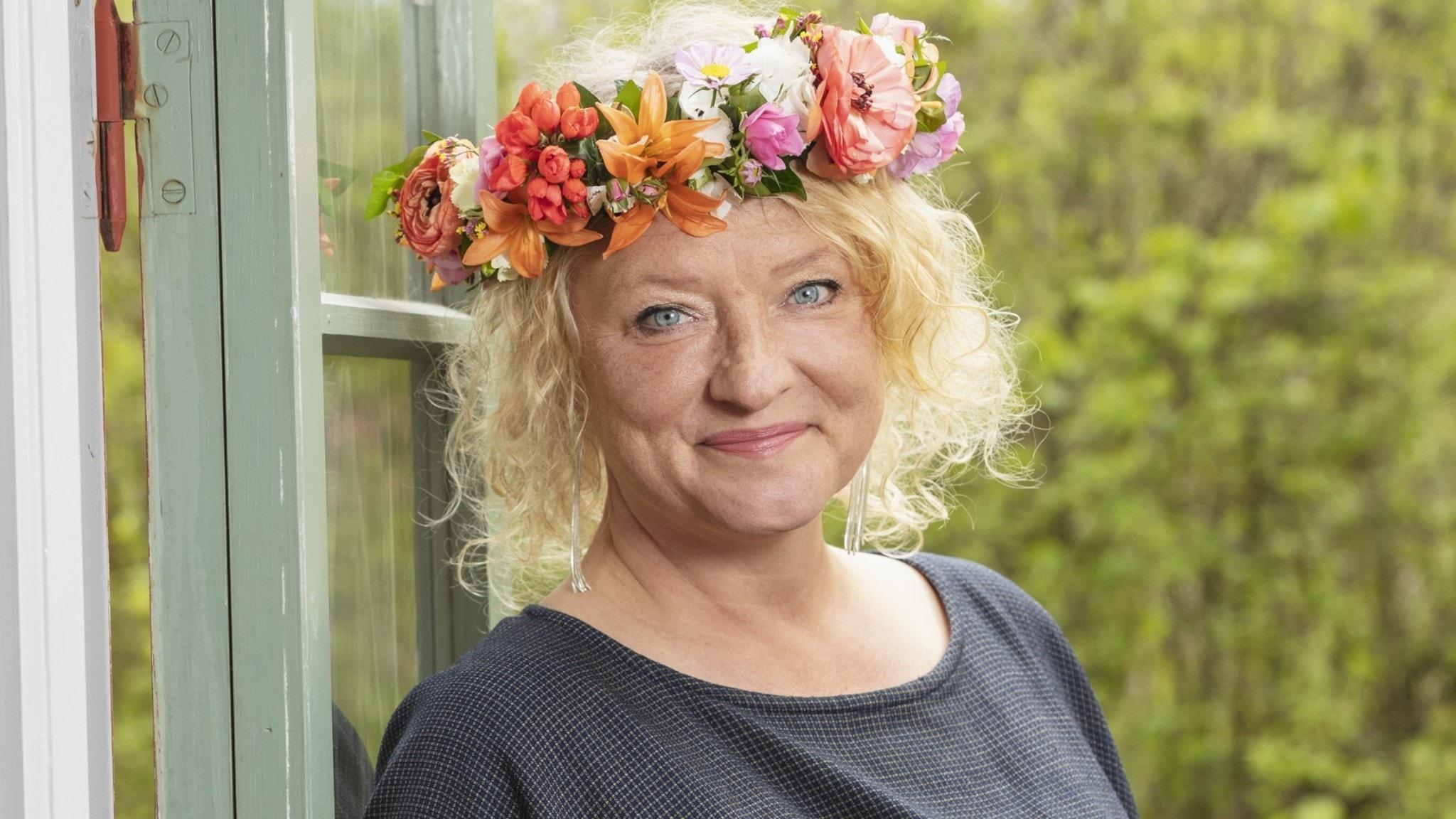 Anna Takanen