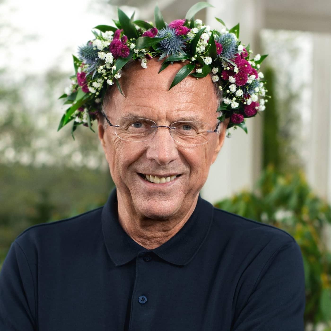 Sven–Göran Eriksson