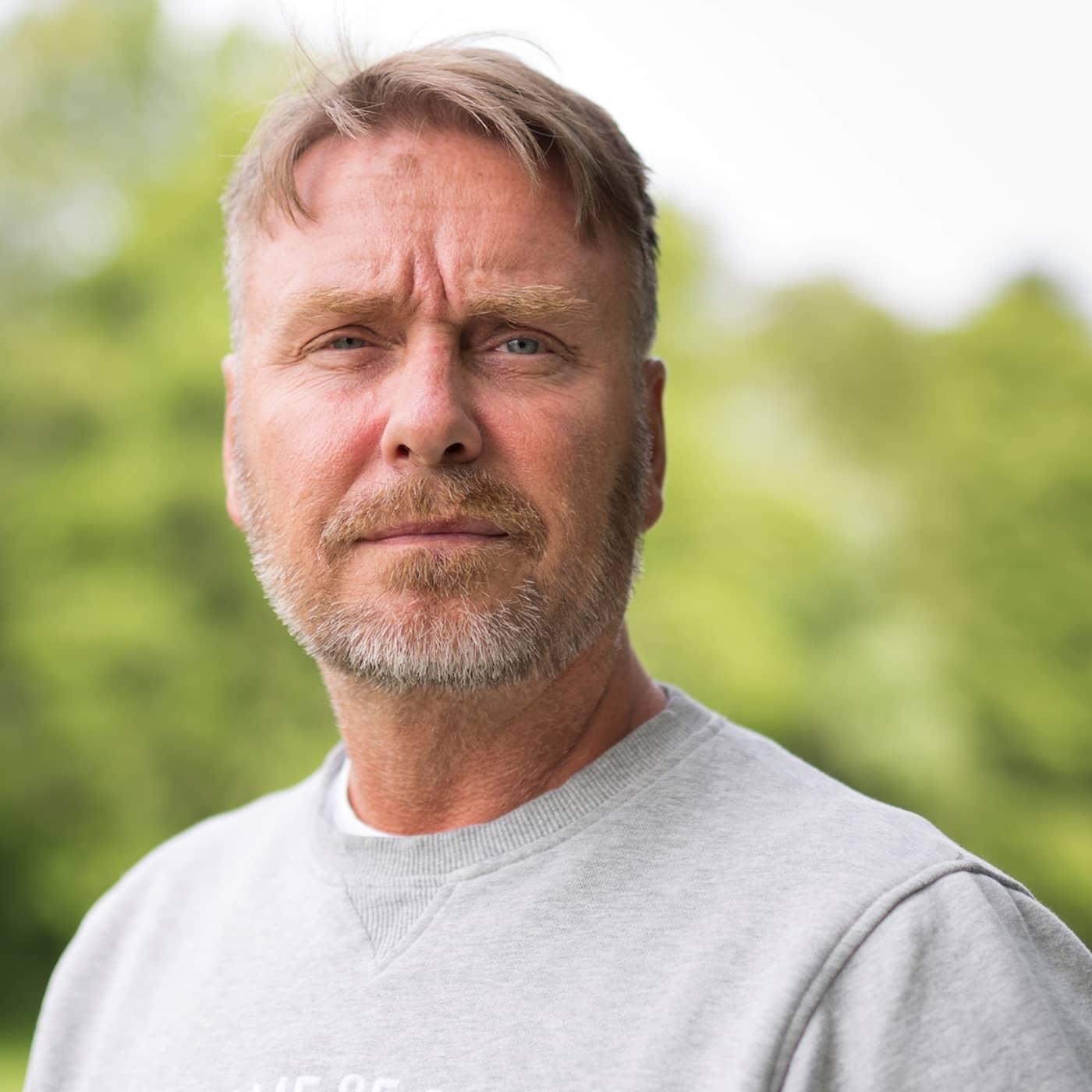 Anders Göranzon