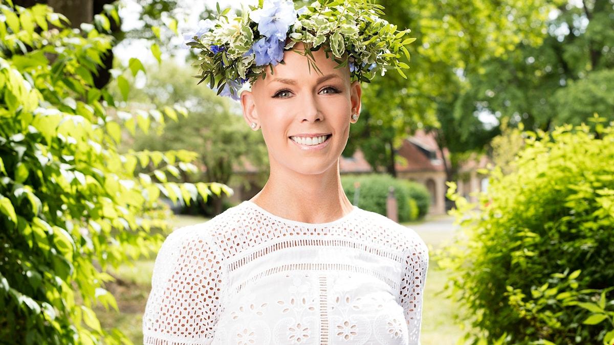 Gunhild Stordalen.