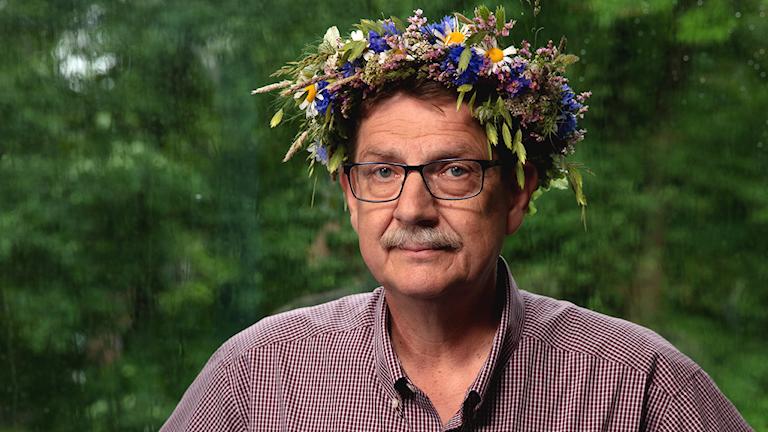 Michael Tjernström