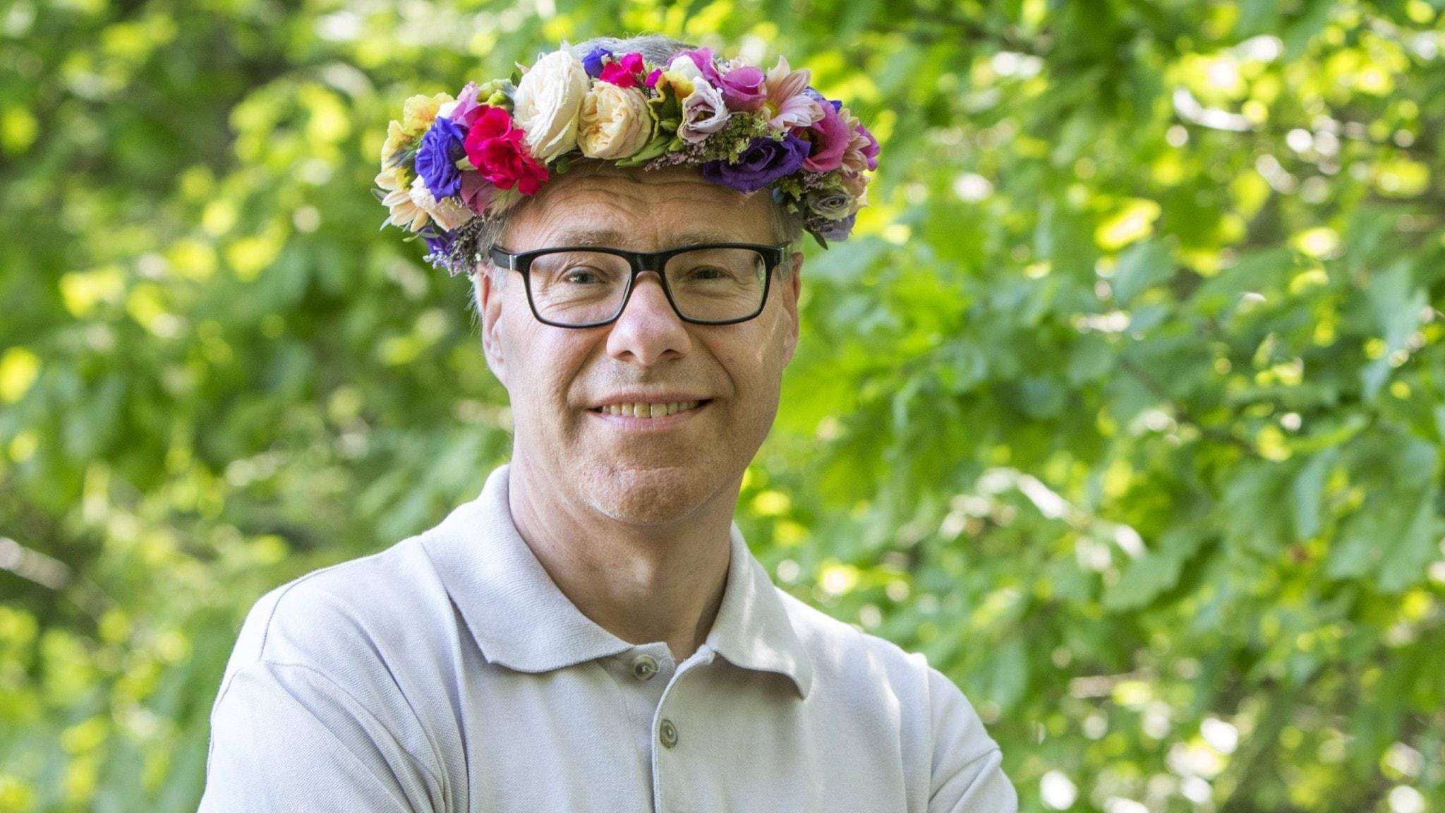 Torbjörn Johannesson