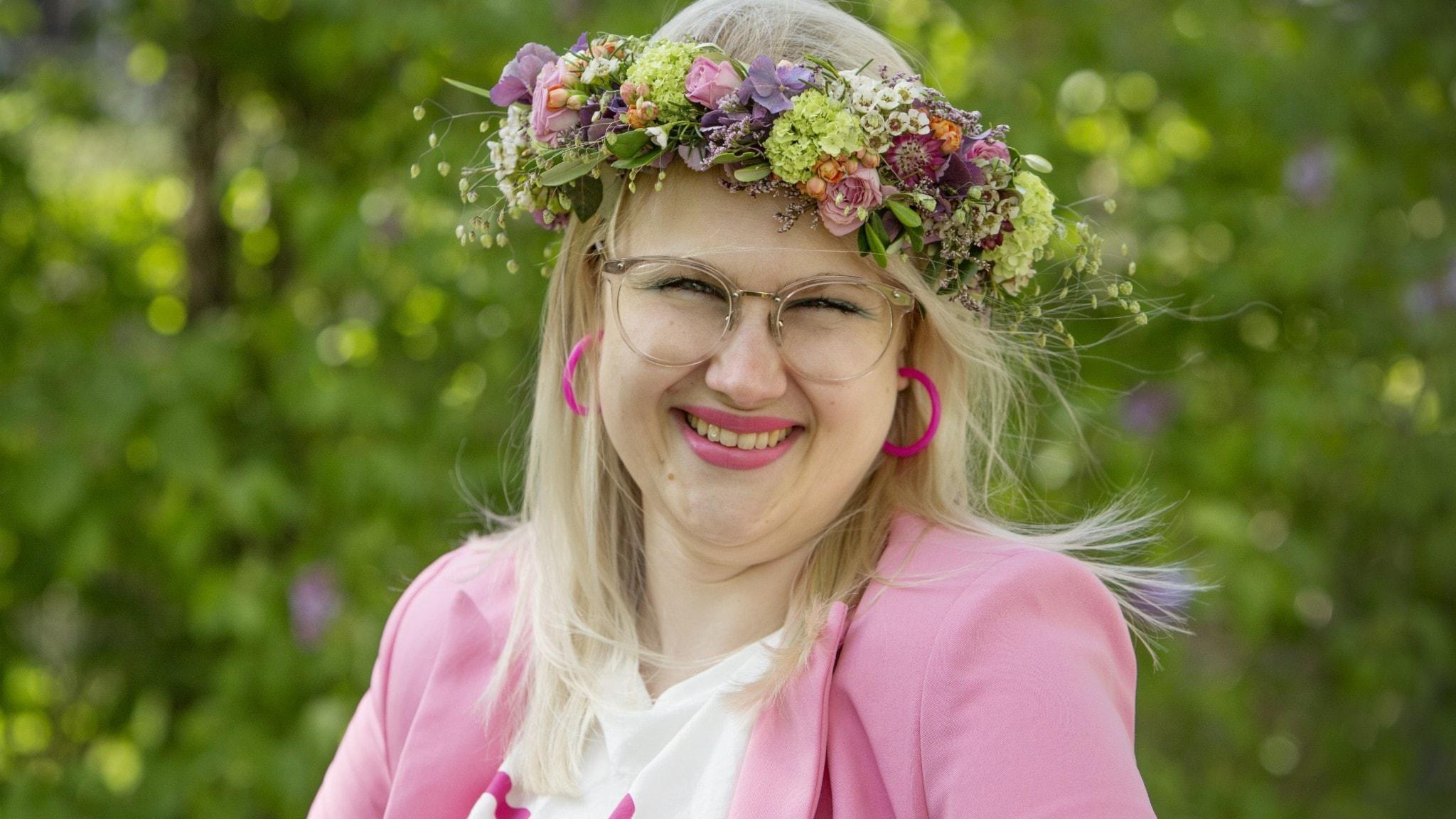 Emma Örtlund