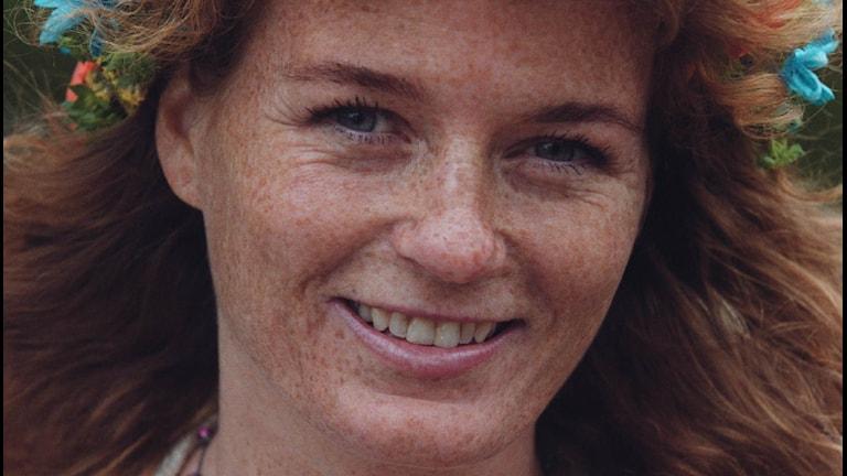 Bettina Aller.
