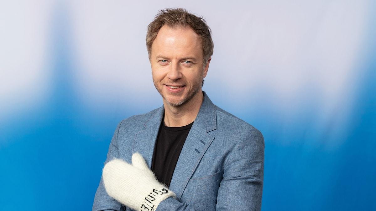 Olof Röhlander.