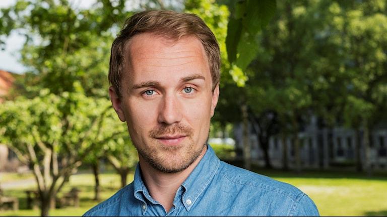 Jakob Lalér