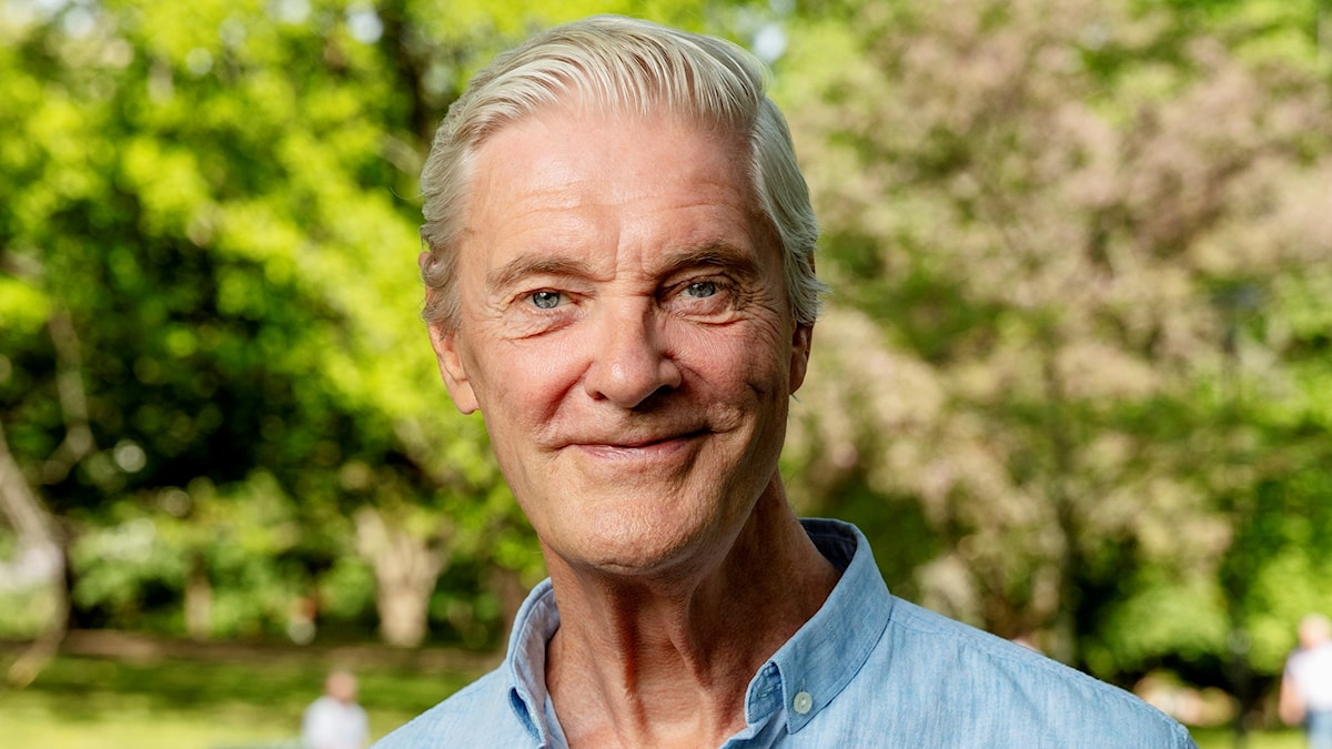 Claes Månsson