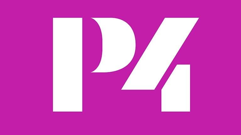 P4 är Sveriges största radiokanal. Det är den snabba, närvarande kanalen som utgår från din vardag med nyheter, kultur och sport.
